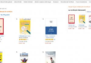 569Pubblicazione libro e ottimizzazione metadati
