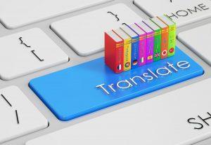 3994Intro. Per aspiranti traduttori.