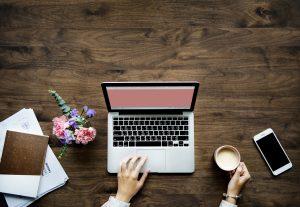 4032Articoli per blog e siti web