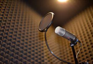 24023Audio Lettura