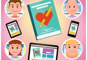 24614Sito Web per Autori e Case Editrici: una vetrina virtuale per i tuoi lettori!