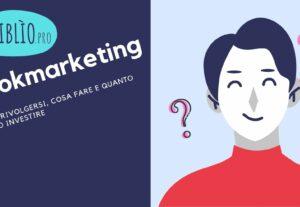 Bookmarketing