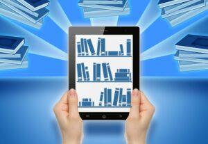 32045Creazione e-book di narrativa